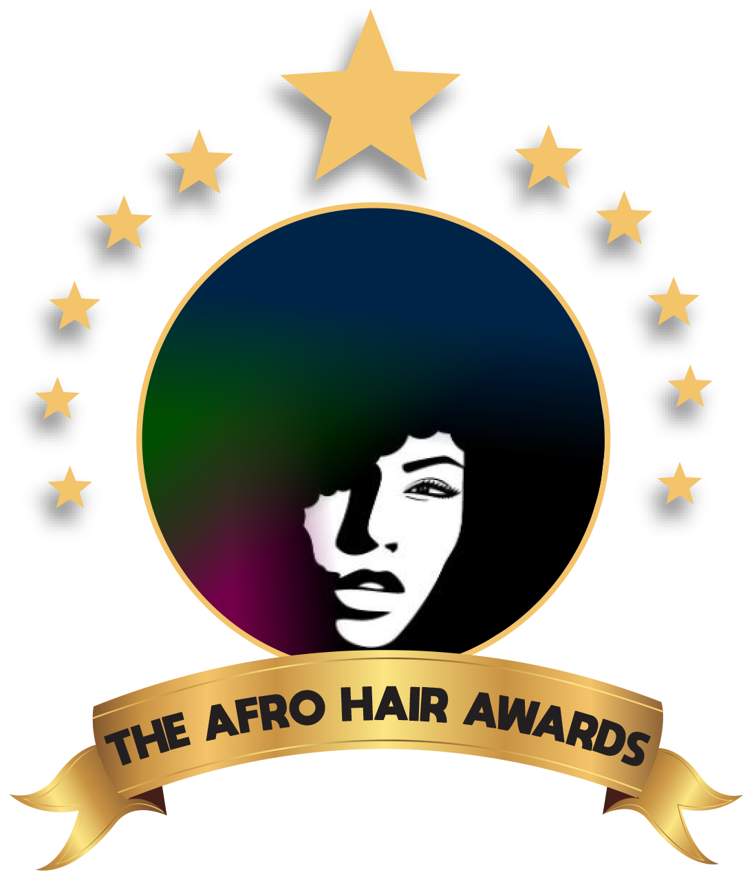 The Afro Hair Awards